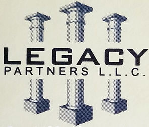 Legacy Apartments & Self Storage